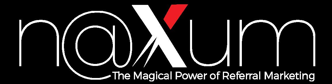 Naxum Corporate Logo